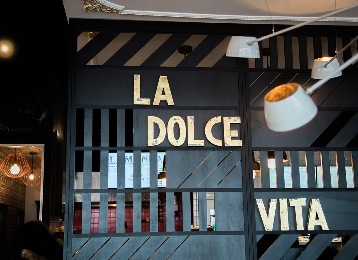 la dolce vita - lamanna's - best cafe in toronto