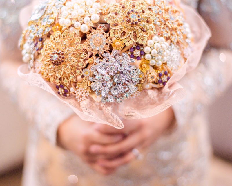nikah.ca - toronto wedding show