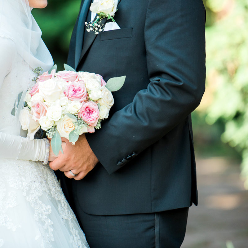 ornamental gardens wedding ottawa