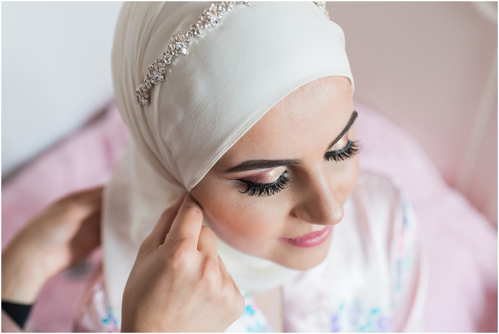 0022 Chateau Laurier Wedding - Hijabi Bride - Sireen & Anas- Ottawa_PhotosbyEmmaH.jpg
