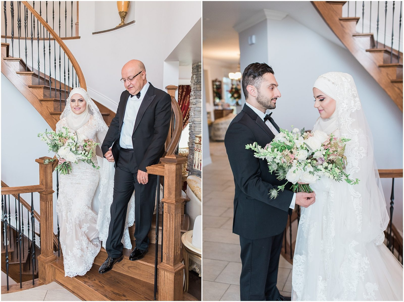 0023 Chateau Laurier Wedding - Hijabi Bride - Sireen & Anas- Ottawa_PhotosbyEmmaH.jpg