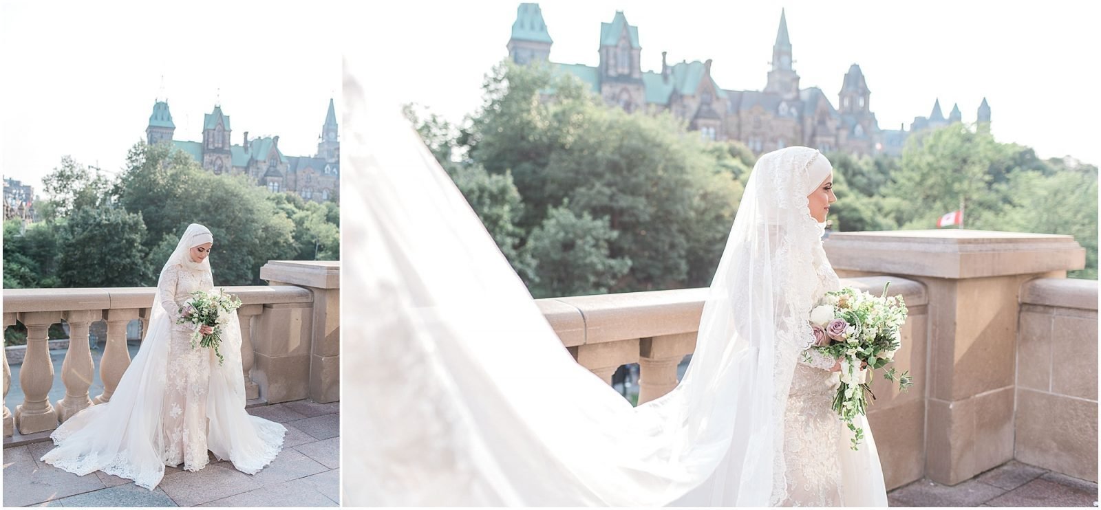 0025 Chateau Laurier Wedding - Hijabi Bride - Sireen & Anas- Ottawa_PhotosbyEmmaH.jpg