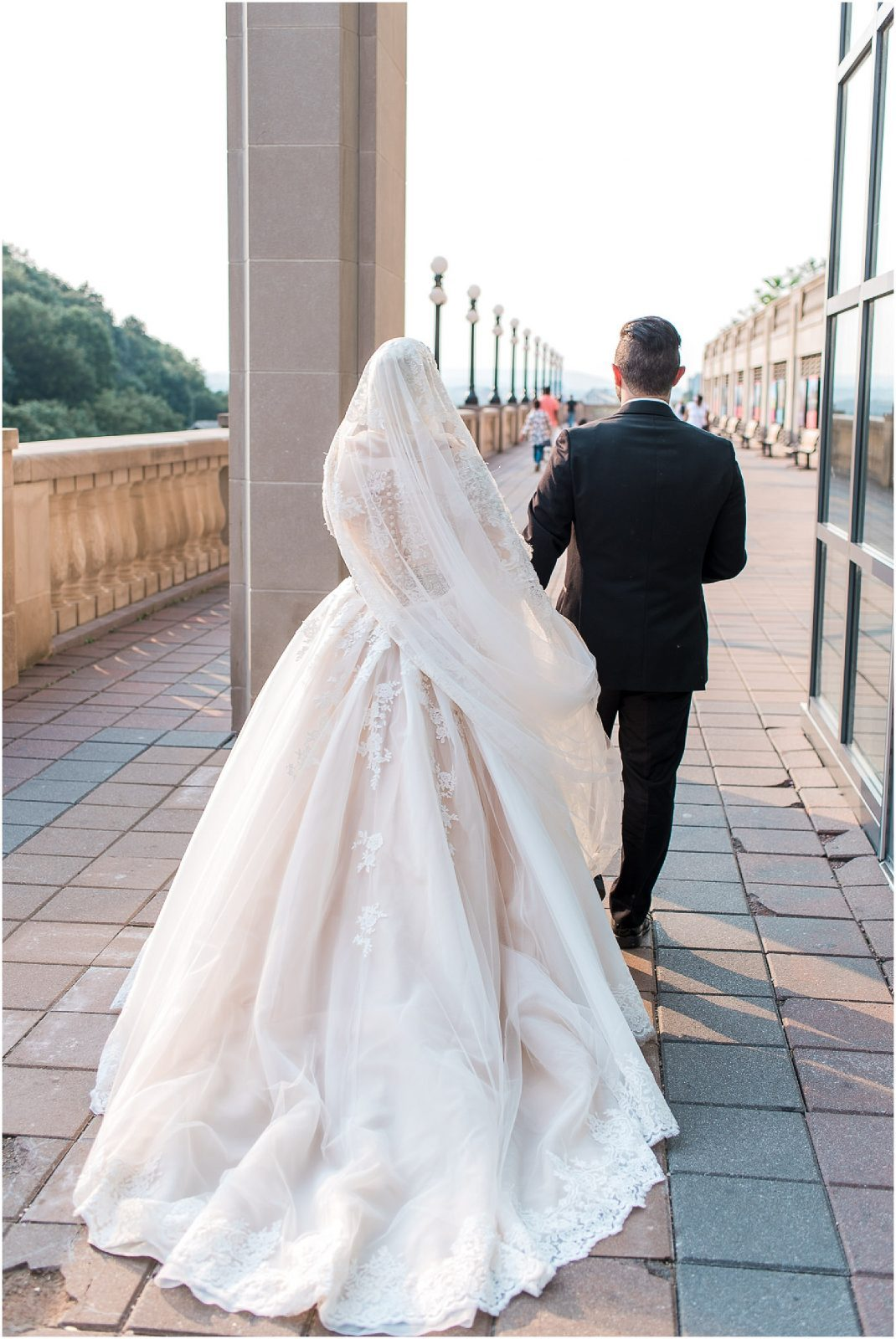 0036 Chateau Laurier Wedding - Hijabi Bride - Sireen & Anas- Ottawa_PhotosbyEmmaH.jpg