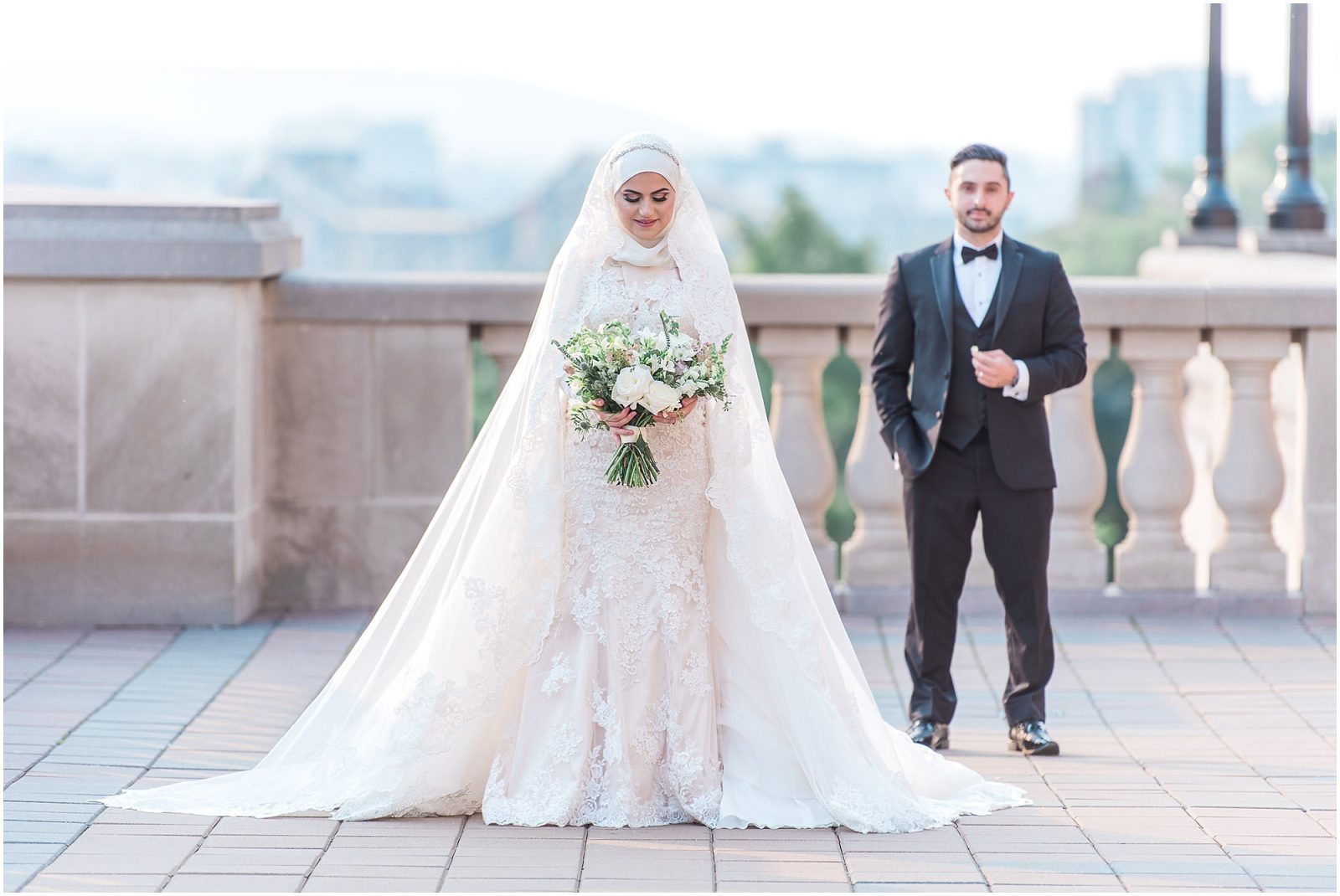 0040 Chateau Laurier Wedding - Hijabi Bride - Sireen & Anas- Ottawa_PhotosbyEmmaH.jpg