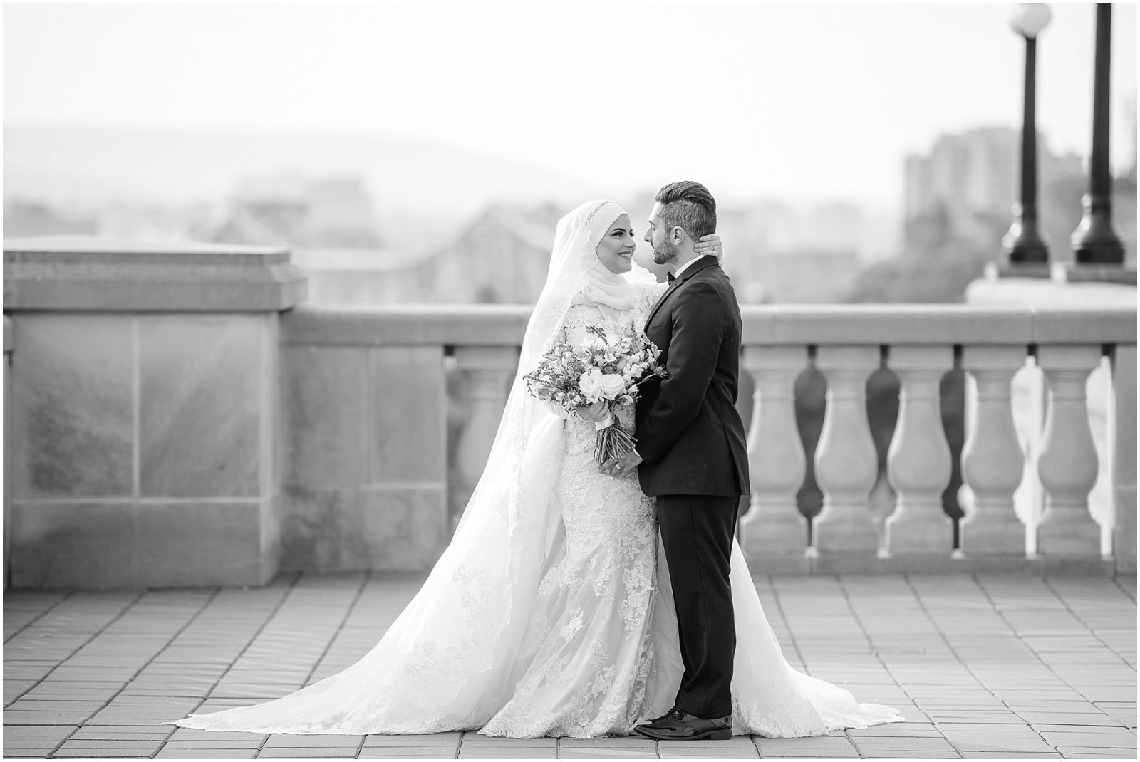 0043 Chateau Laurier Wedding - Hijabi Bride - Sireen & Anas- Ottawa_PhotosbyEmmaH.jpg
