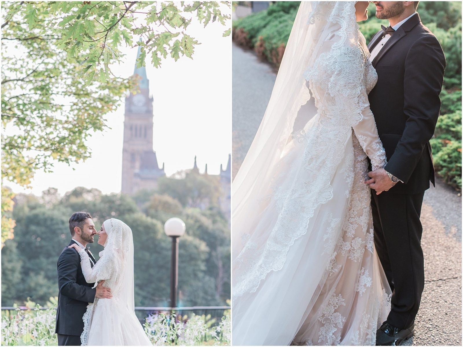 0047 Chateau Laurier Wedding - Hijabi Bride - Sireen & Anas- Ottawa_PhotosbyEmmaH.jpg