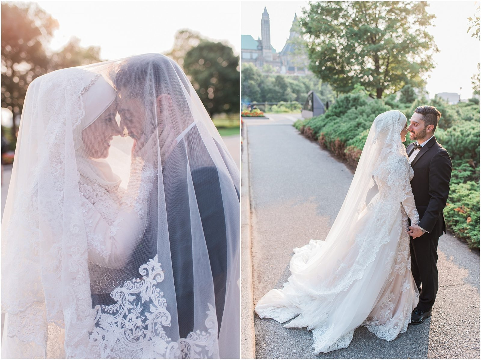 0051 Chateau Laurier Wedding - Hijabi Bride - Sireen & Anas- Ottawa_PhotosbyEmmaH.jpg
