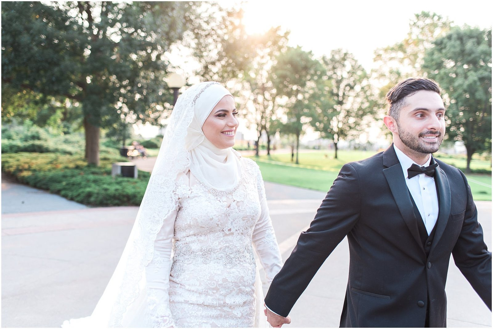 0057 Chateau Laurier Wedding - Hijabi Bride - Sireen & Anas- Ottawa_PhotosbyEmmaH.jpg