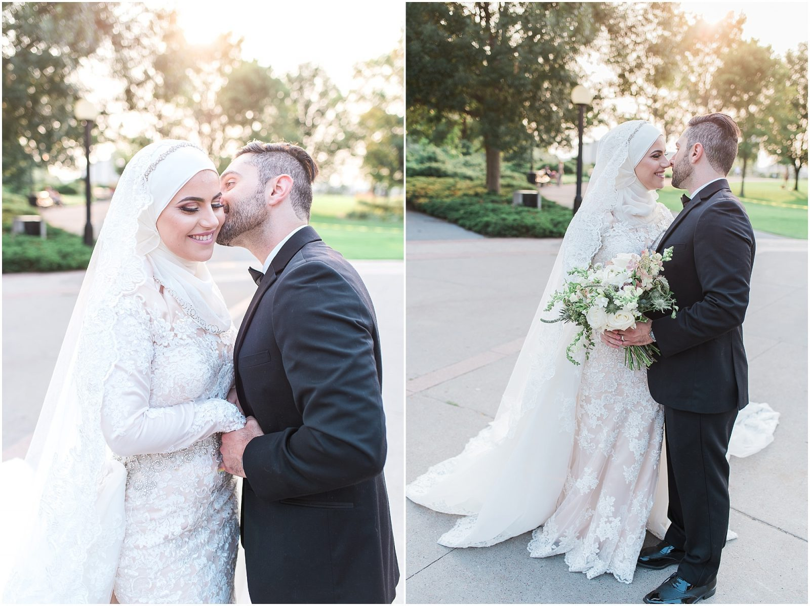 0059 Chateau Laurier Wedding - Hijabi Bride - Sireen & Anas- Ottawa_PhotosbyEmmaH.jpg