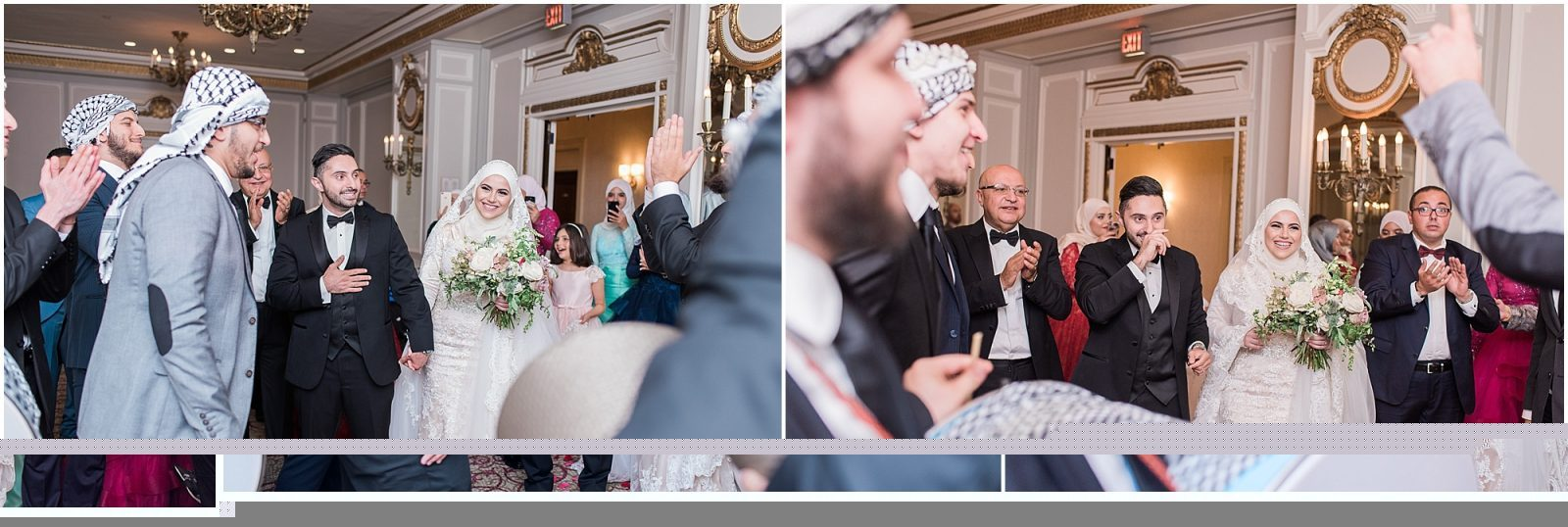 0076 Chateau Laurier Wedding - Hijabi Bride - Sireen & Anas- Ottawa_PhotosbyEmmaH.jpg