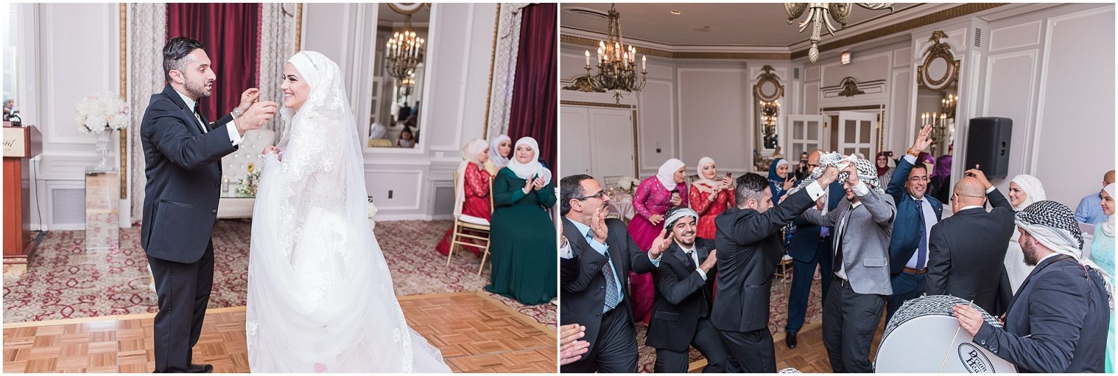0081 Chateau Laurier Wedding - Hijabi Bride - Sireen & Anas- Ottawa_PhotosbyEmmaH.jpg
