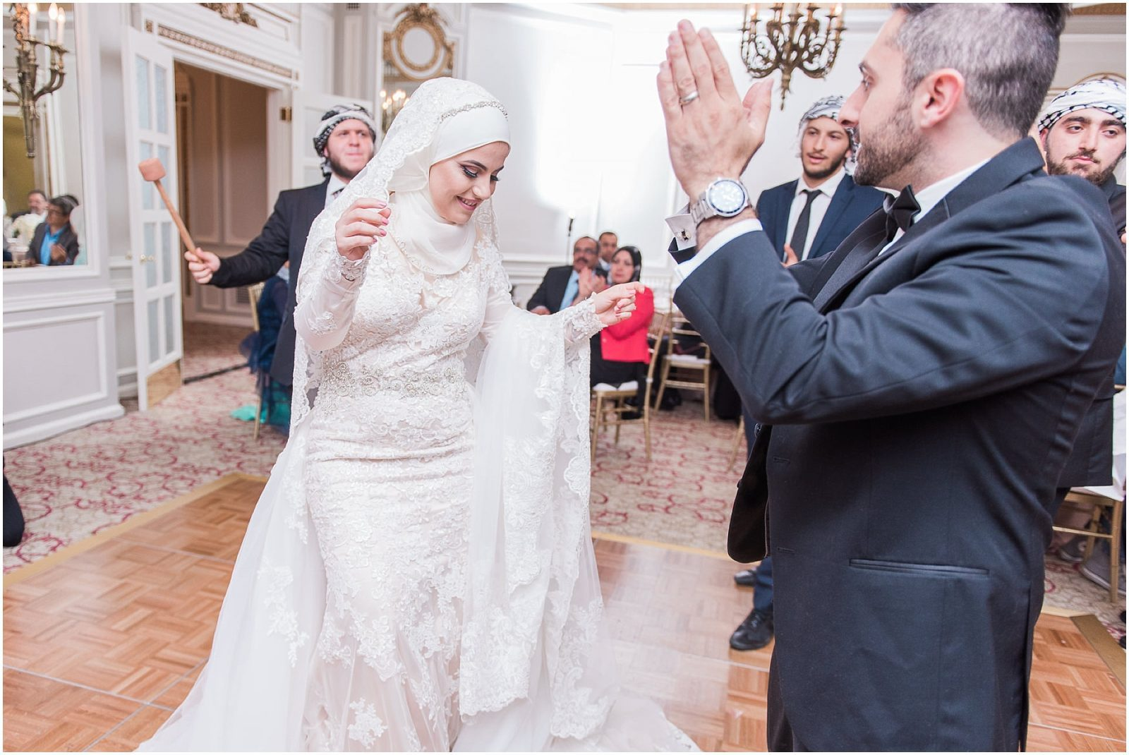 0082 Chateau Laurier Wedding - Hijabi Bride - Sireen & Anas- Ottawa_PhotosbyEmmaH.jpg