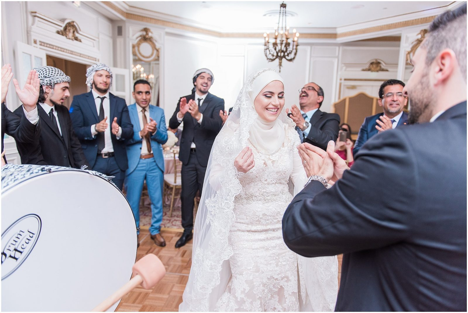 0085 Chateau Laurier Wedding - Hijabi Bride - Sireen & Anas- Ottawa_PhotosbyEmmaH.jpg
