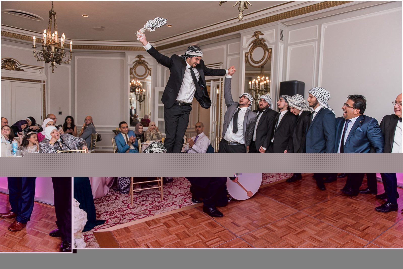 0089 Chateau Laurier Wedding - Hijabi Bride - Sireen & Anas- Ottawa_PhotosbyEmmaH.jpg