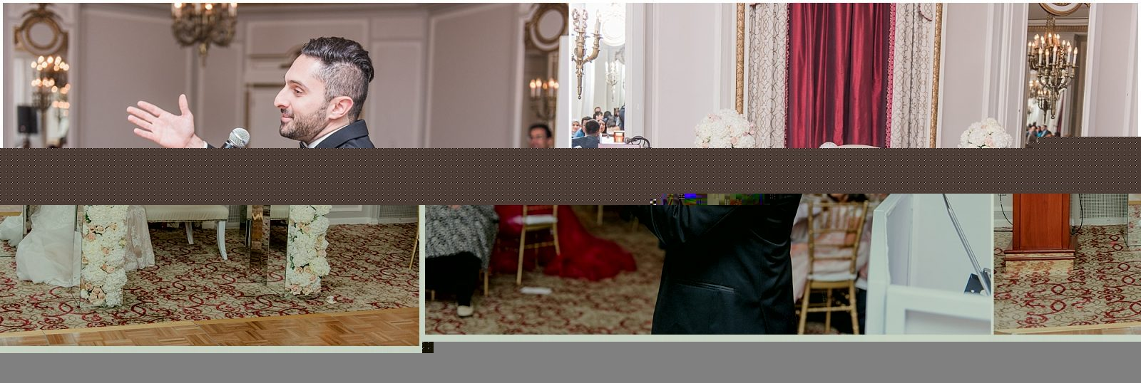 0093 Chateau Laurier Wedding - Hijabi Bride - Sireen & Anas- Ottawa_PhotosbyEmmaH.jpg