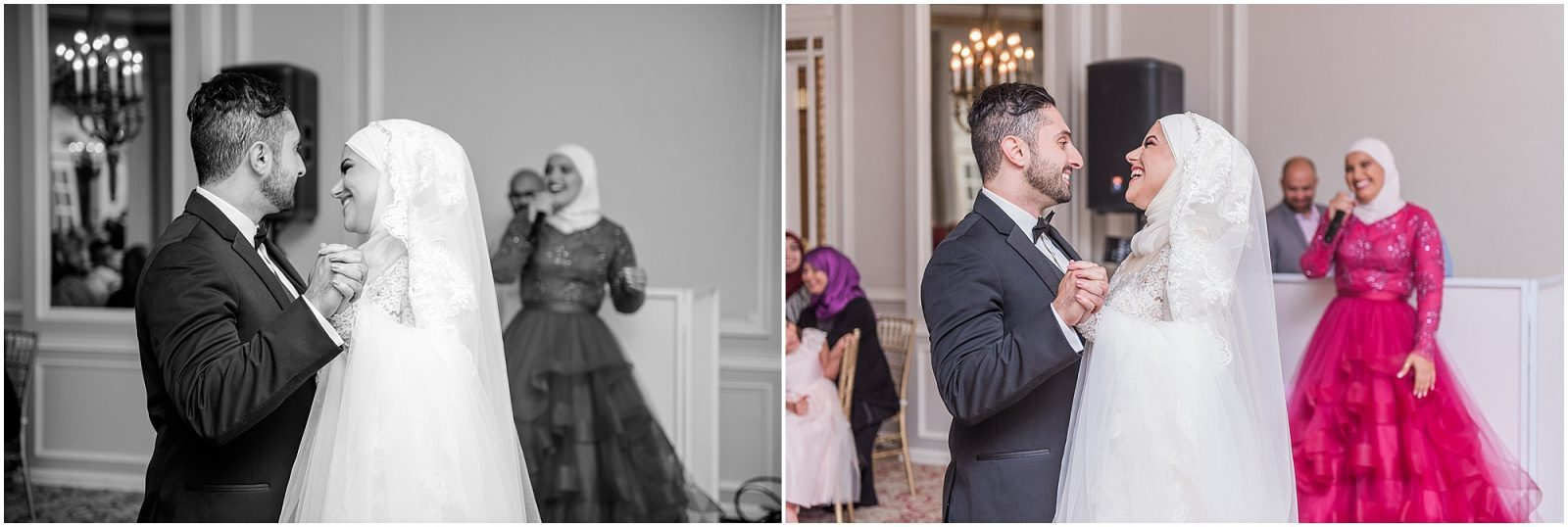 0095 Chateau Laurier Wedding - Hijabi Bride - Sireen & Anas- Ottawa_PhotosbyEmmaH.jpg