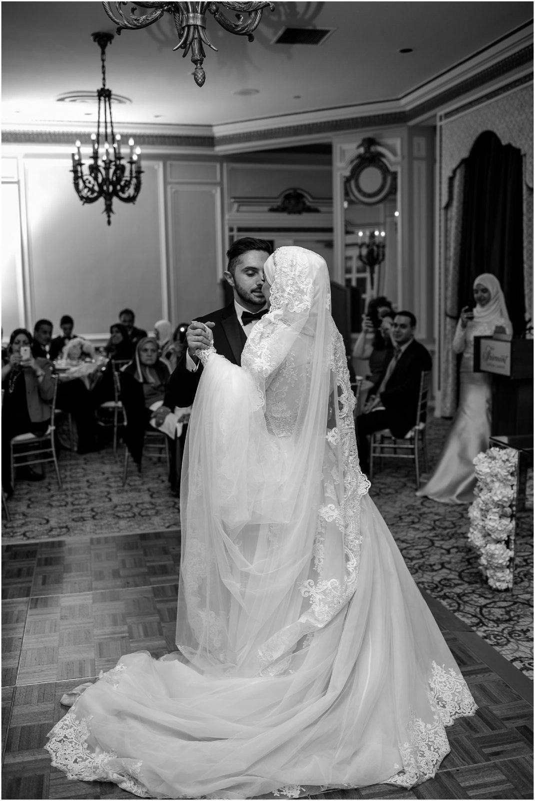 0098 Chateau Laurier Wedding - Hijabi Bride - Sireen & Anas- Ottawa_PhotosbyEmmaH.jpg