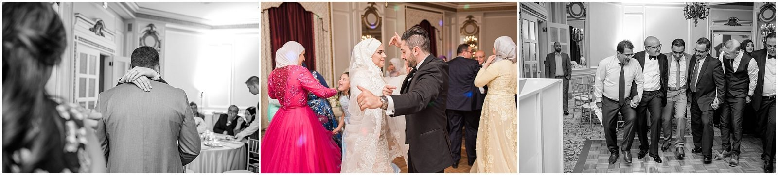0100 Chateau Laurier Wedding - Hijabi Bride - Sireen & Anas- Ottawa_PhotosbyEmmaH.jpg