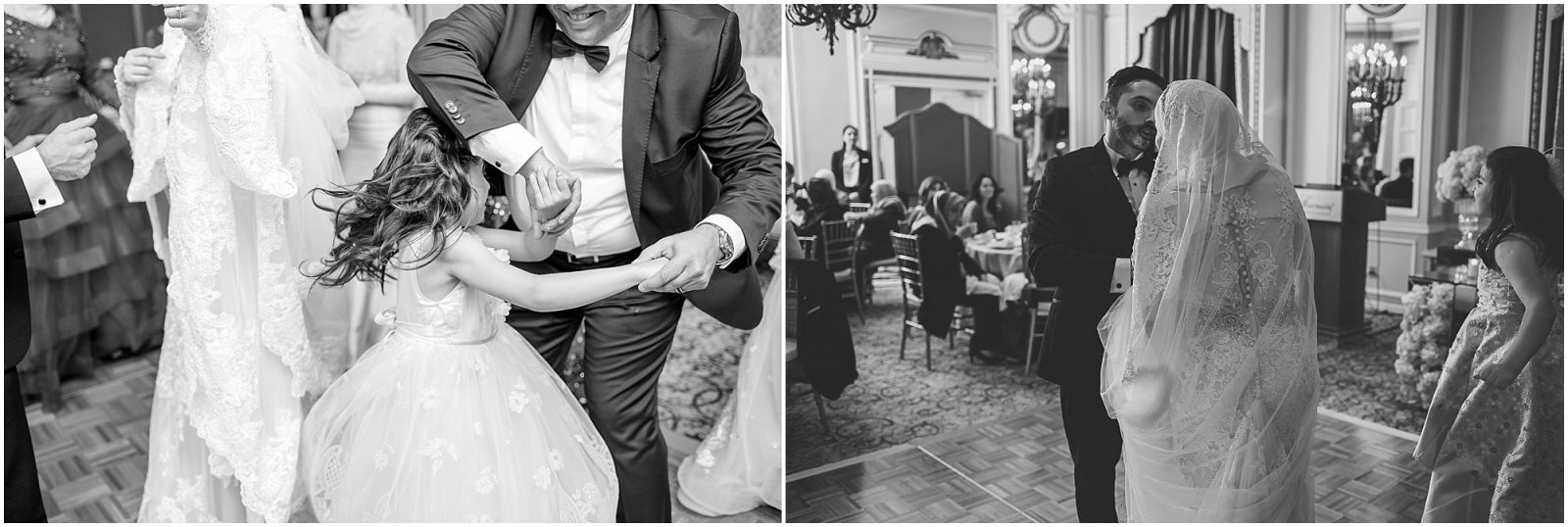 0102 Chateau Laurier Wedding - Hijabi Bride - Sireen & Anas- Ottawa_PhotosbyEmmaH.jpg
