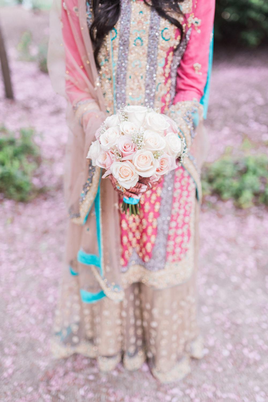 374Ammar and Umara Wedding - Kariya Park - Spring Cherry Blossom Wedding - Kind Edward Hotel Toronto -photosbyemmah