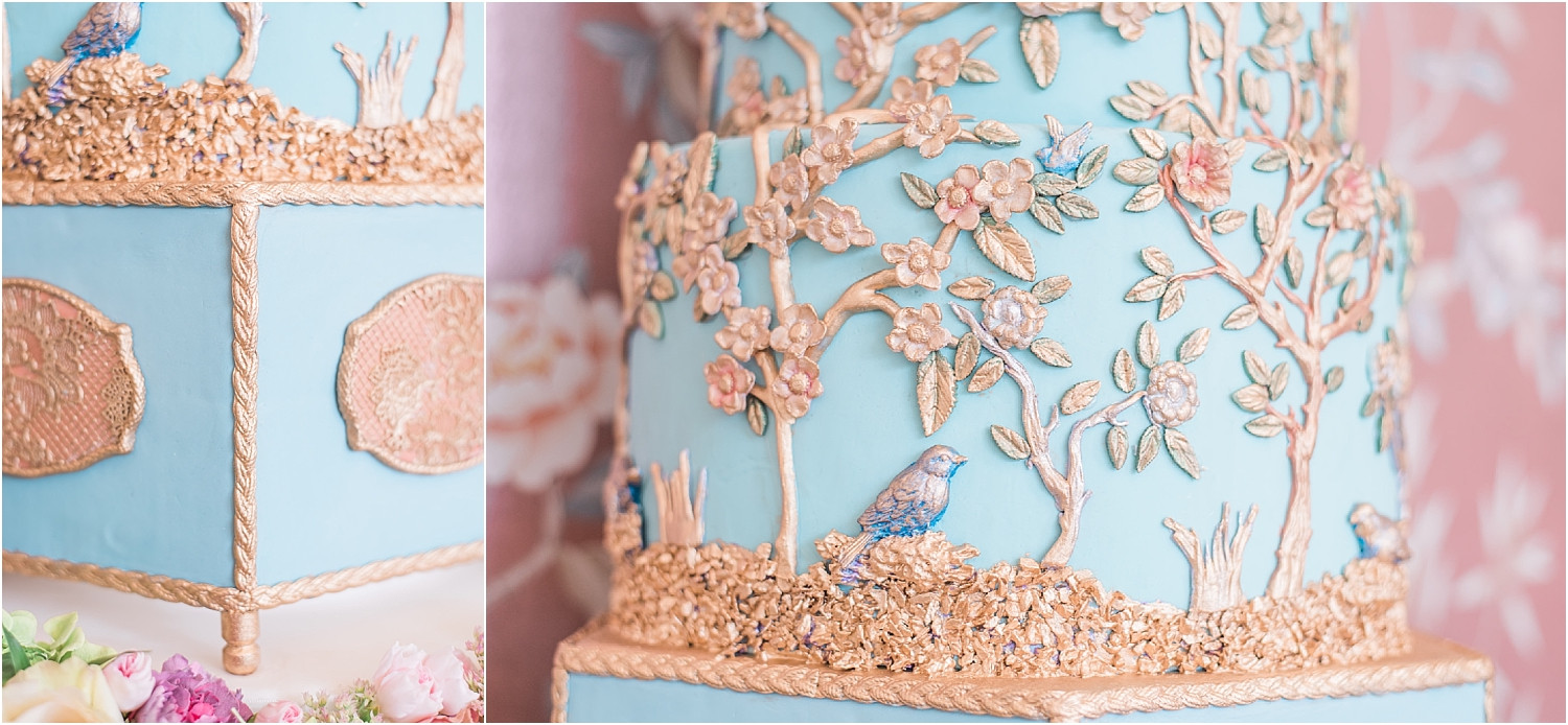 0001 Vanilla Bean Cakery_Ornate Wedding Cake_Luxury Wedding Cake Toronto_PhotosbyEmmaH_WEB.jpg