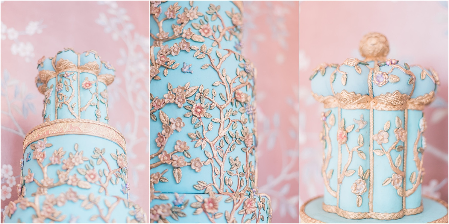 0003 Vanilla Bean Cakery_Ornate Wedding Cake_Luxury Wedding Cake Toronto_PhotosbyEmmaH_WEB.jpg