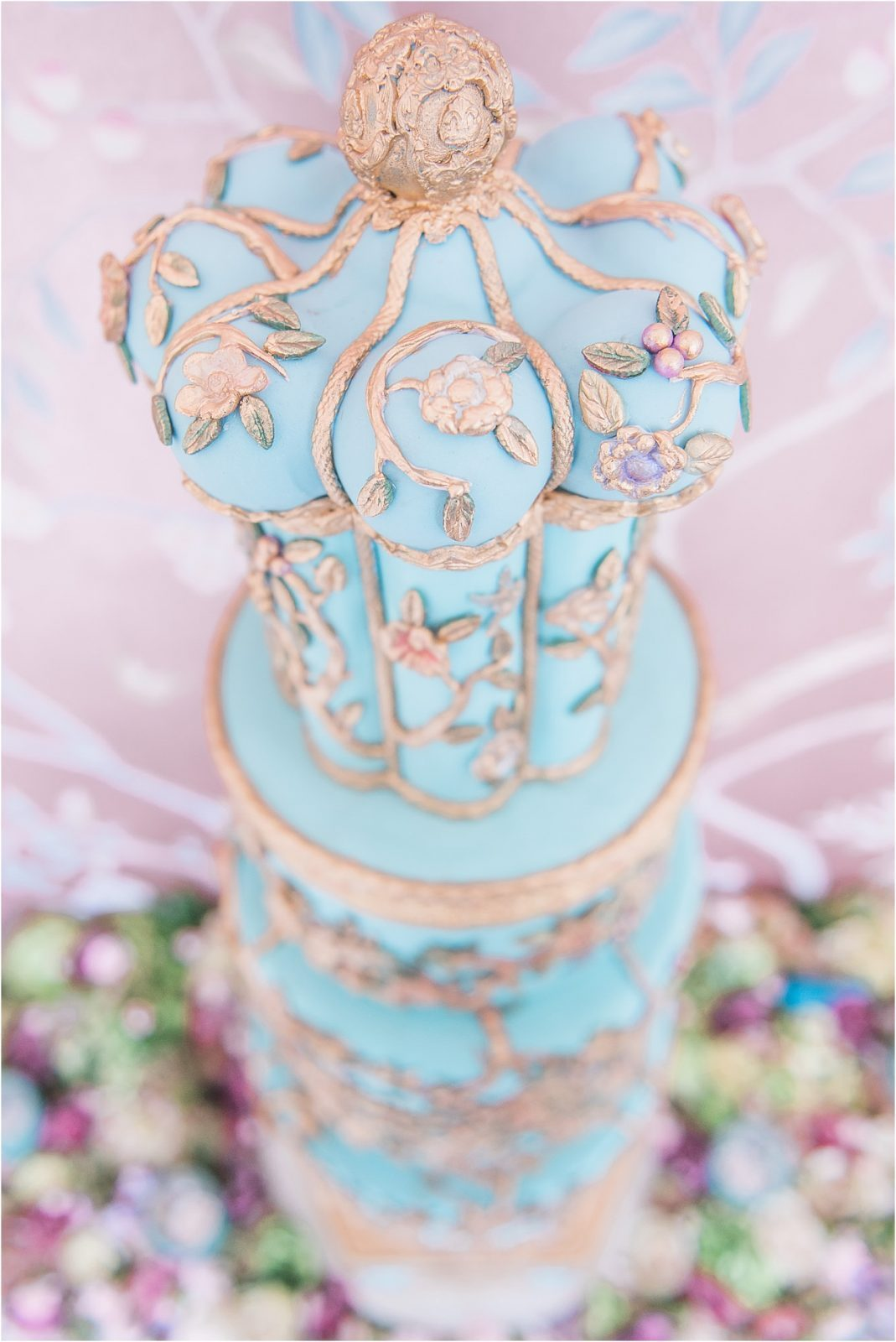 0012 Vanilla Bean Cakery_Ornate Wedding Cake_Luxury Wedding Cake Toronto_PhotosbyEmmaH_WEB.jpg