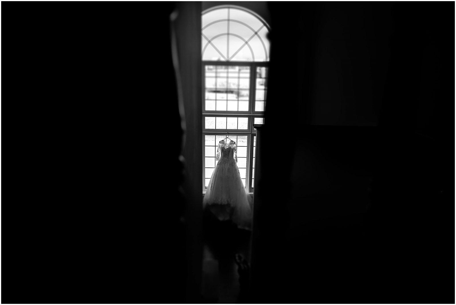 002NourHussein_PinheyForest_Ottawa_Wedding_Photosbyemmah.jpg