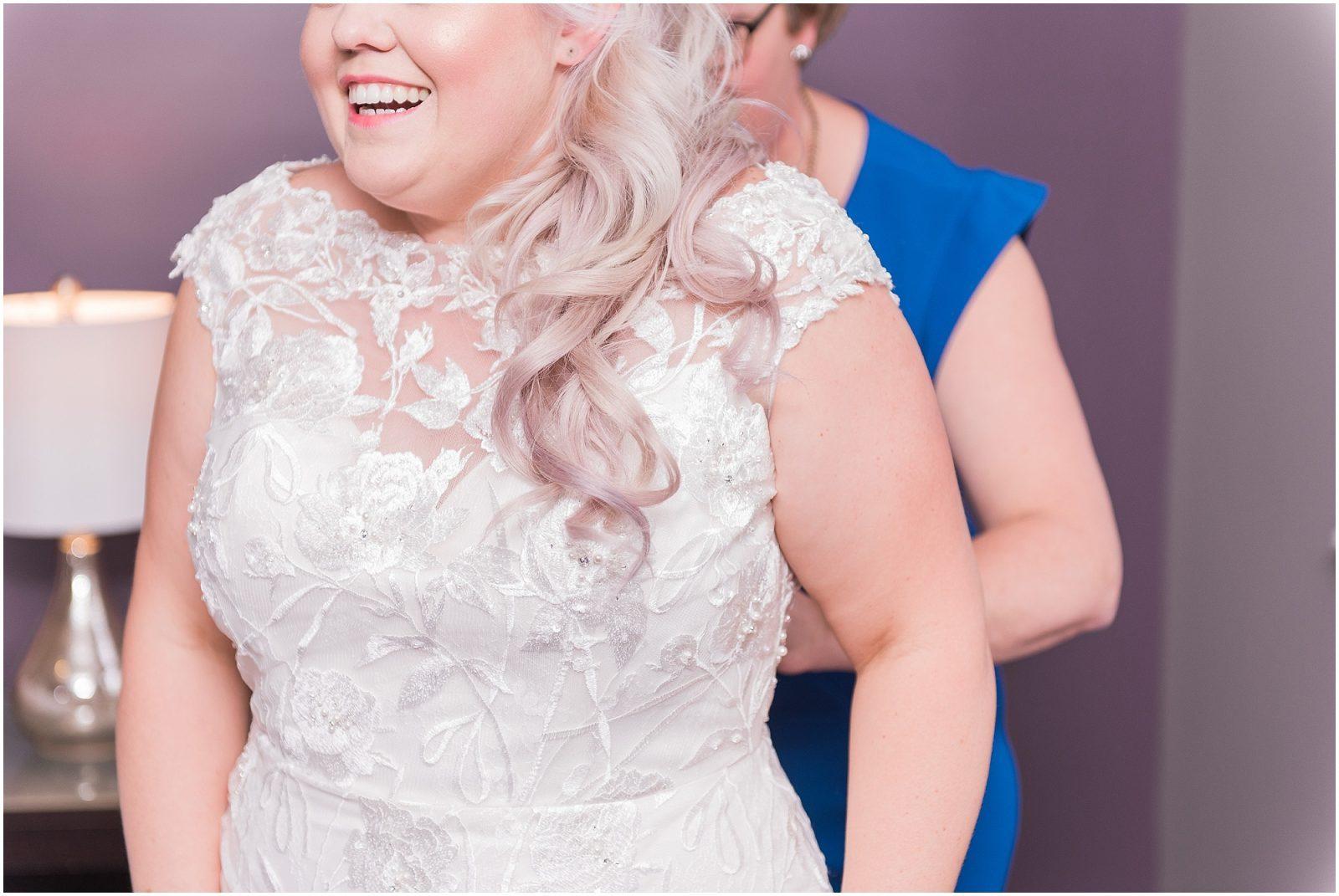 0033 Bethany and Luc - Fall Backyard Ottawa Wedding - Copper and Navy - PhotosbyEmmaH.jpg