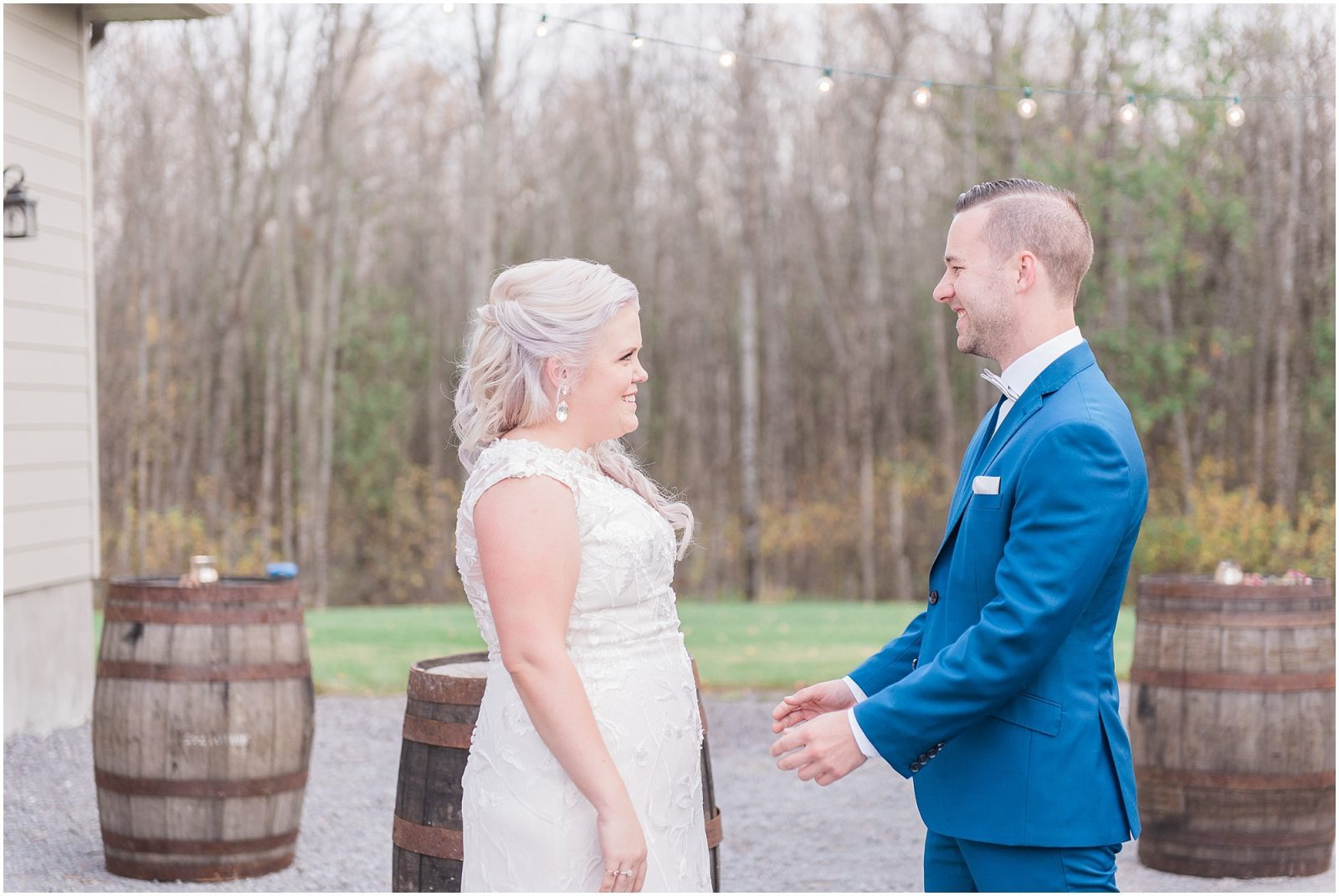 0037 Bethany and Luc - Fall Backyard Ottawa Wedding - Copper and Navy - PhotosbyEmmaH.jpg