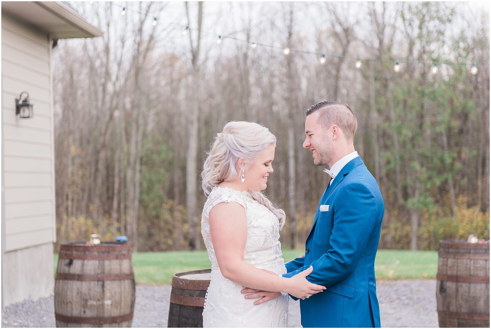 0038 Bethany and Luc - Fall Backyard Ottawa Wedding - Copper and Navy - PhotosbyEmmaH.jpg