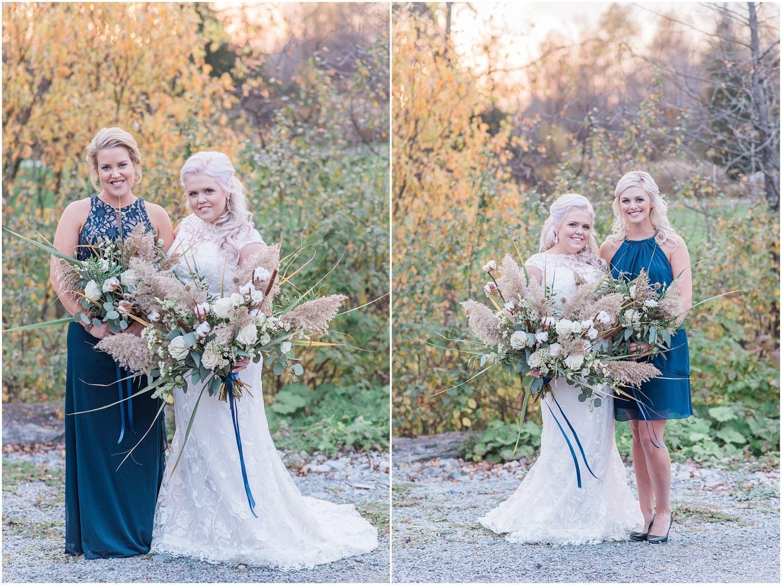 0059 Bethany and Luc - Fall Backyard Ottawa Wedding - Copper and Navy - PhotosbyEmmaH.jpg
