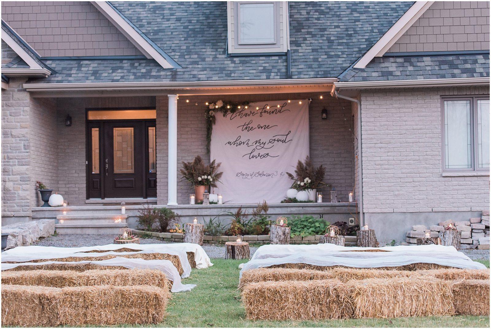 0080 Bethany and Luc - Fall Backyard Ottawa Wedding - Copper and Navy - PhotosbyEmmaH.jpg