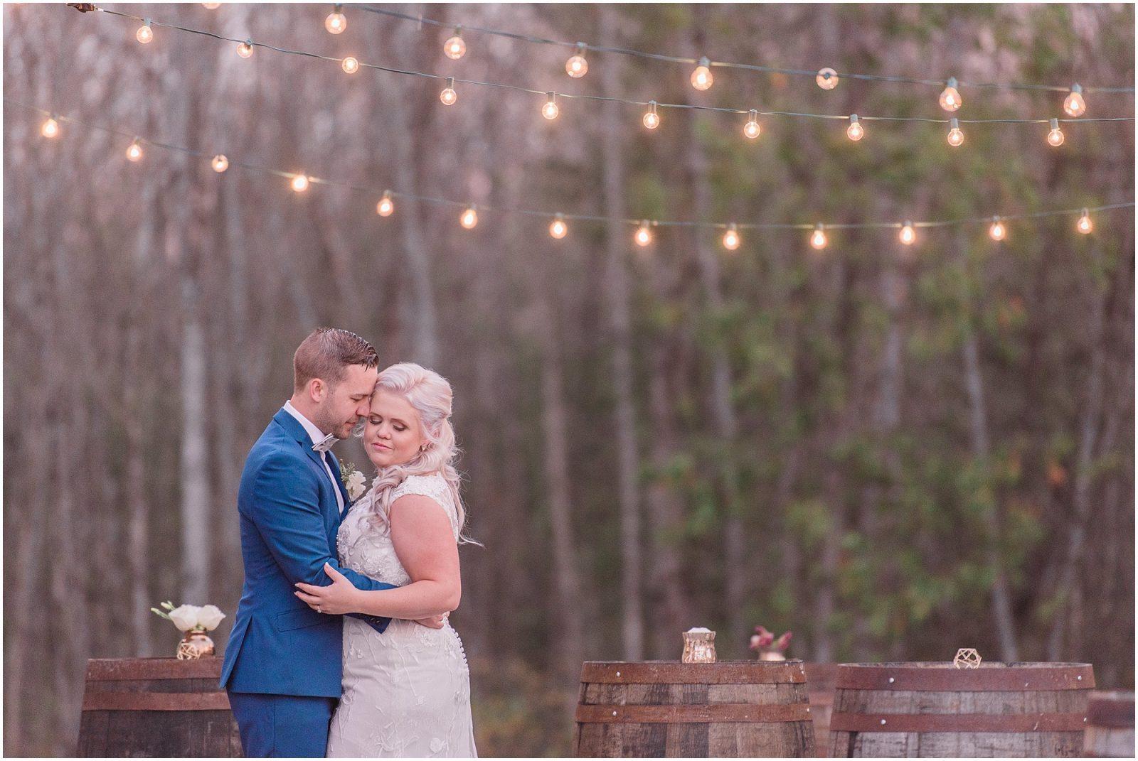 0083 Bethany and Luc - Fall Backyard Ottawa Wedding - Copper and Navy - PhotosbyEmmaH.jpg