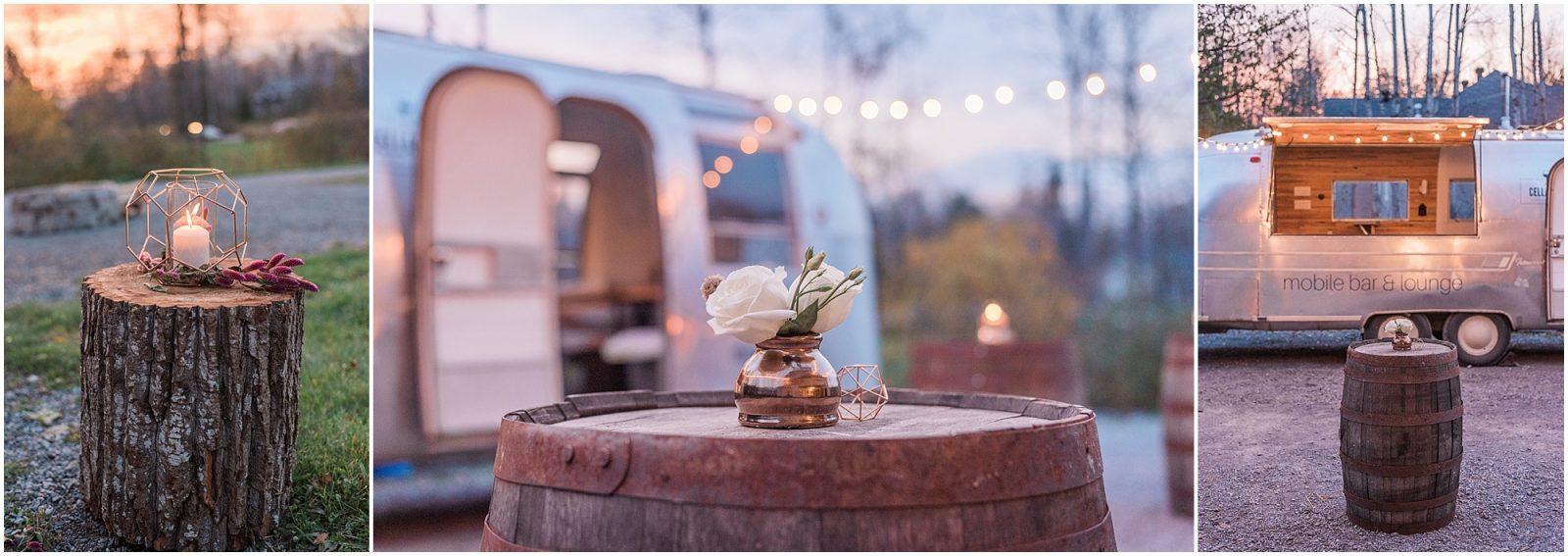 0086 Bethany and Luc - Fall Backyard Ottawa Wedding - Copper and Navy - PhotosbyEmmaH.jpg