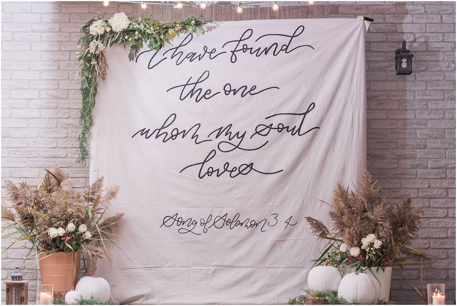 0090 Bethany and Luc - Fall Backyard Ottawa Wedding - Copper and Navy - PhotosbyEmmaH.jpg