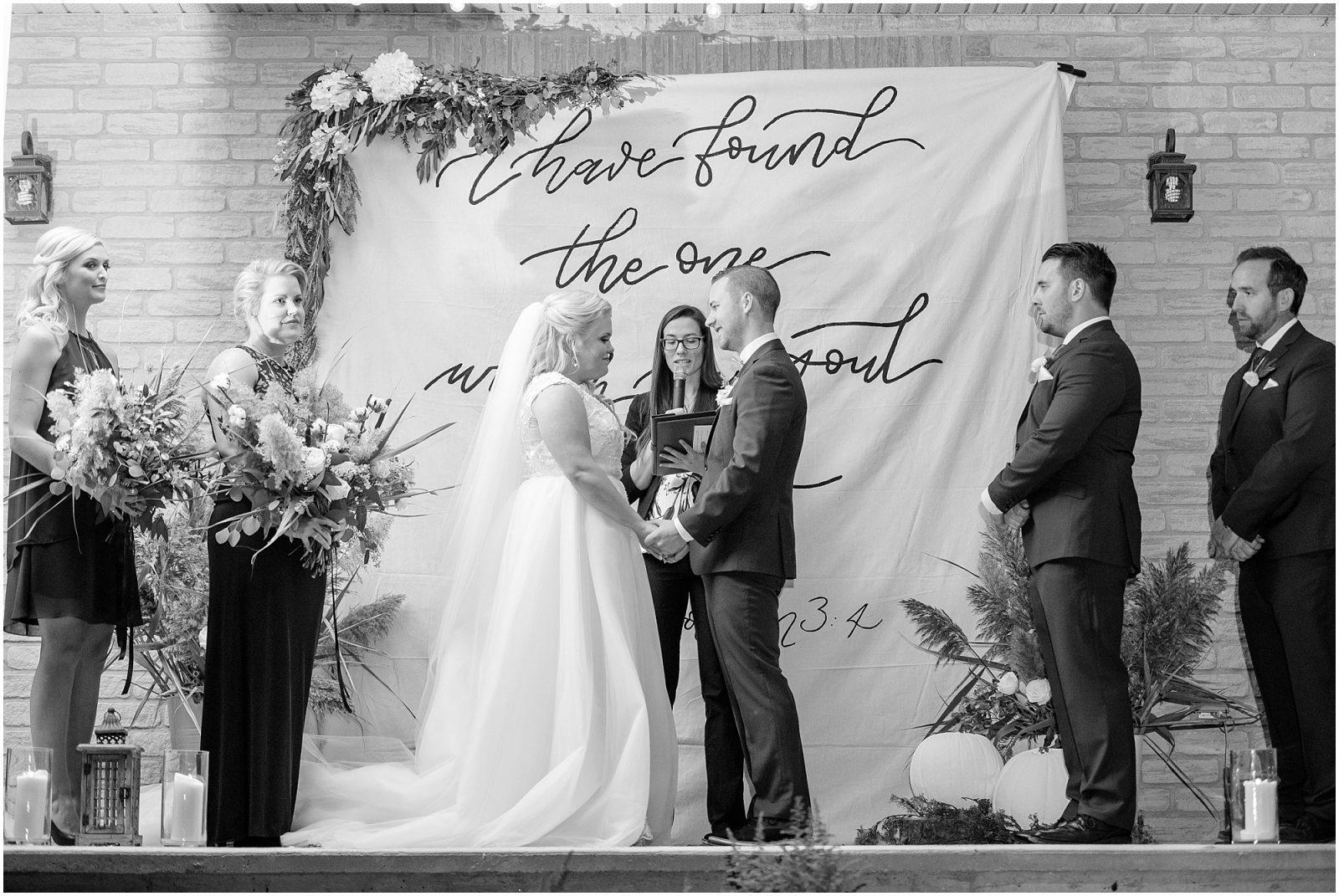 0094 Bethany and Luc - Fall Backyard Ottawa Wedding - Copper and Navy - PhotosbyEmmaH.jpg
