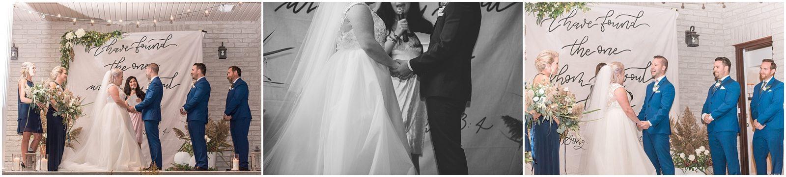 0096 Bethany and Luc - Fall Backyard Ottawa Wedding - Copper and Navy - PhotosbyEmmaH.jpg