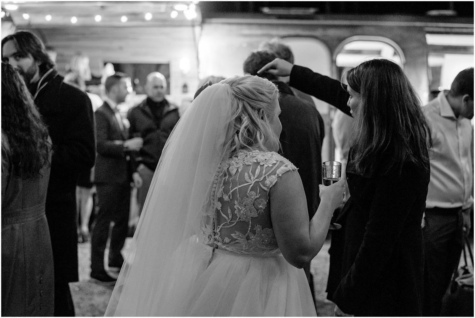 0103 Bethany and Luc - Fall Backyard Ottawa Wedding - Copper and Navy - PhotosbyEmmaH.jpg