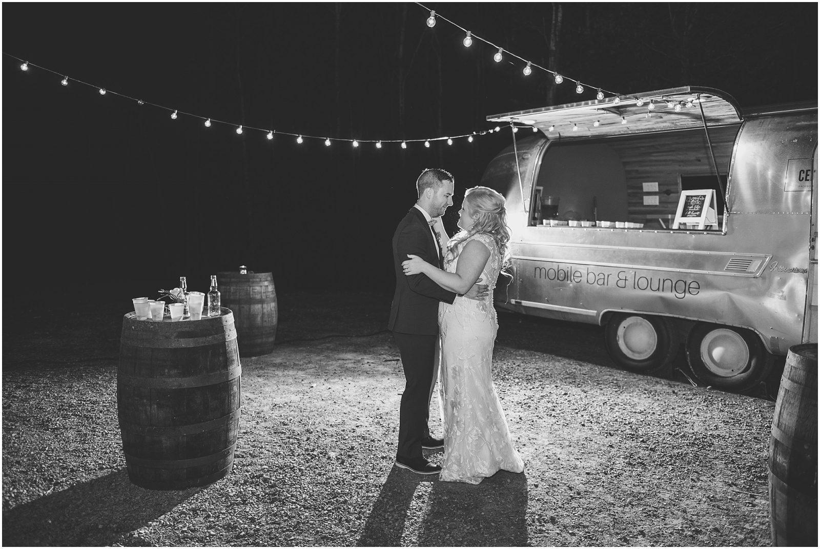 0106 Bethany and Luc - Fall Backyard Ottawa Wedding - Copper and Navy - PhotosbyEmmaH.jpg