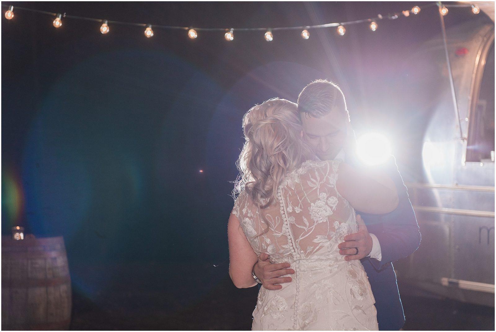 0107 Bethany and Luc - Fall Backyard Ottawa Wedding - Copper and Navy - PhotosbyEmmaH.jpg