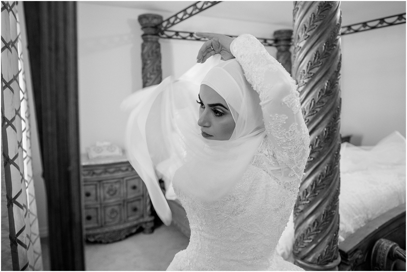 237NourHussein_PinheyForest_Ottawa_Wedding_Photosbyemmah.jpg