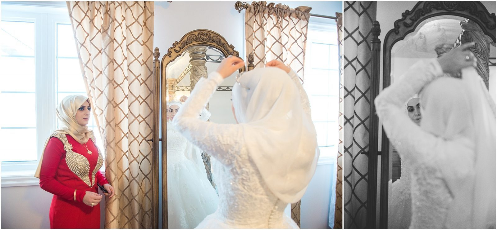 241NourHussein_PinheyForest_Ottawa_Wedding_Photosbyemmah.jpg