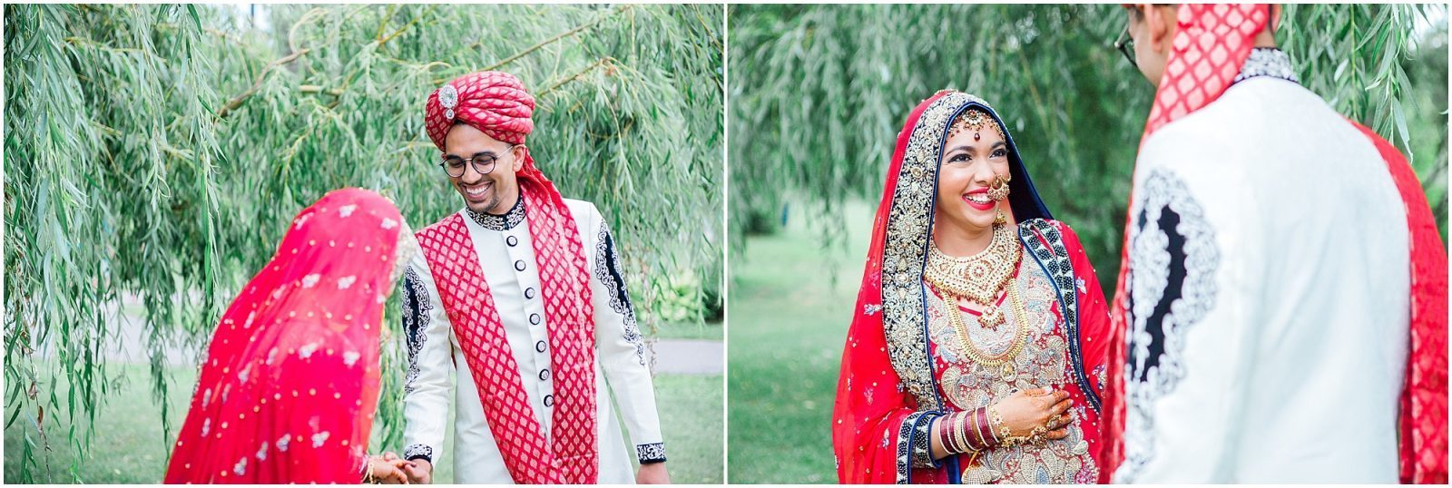 South Asian Wedding Toronto - Mehndi - Nikah, walima, indian wedding, pakistani wedding. Sarah & Sajid - first look