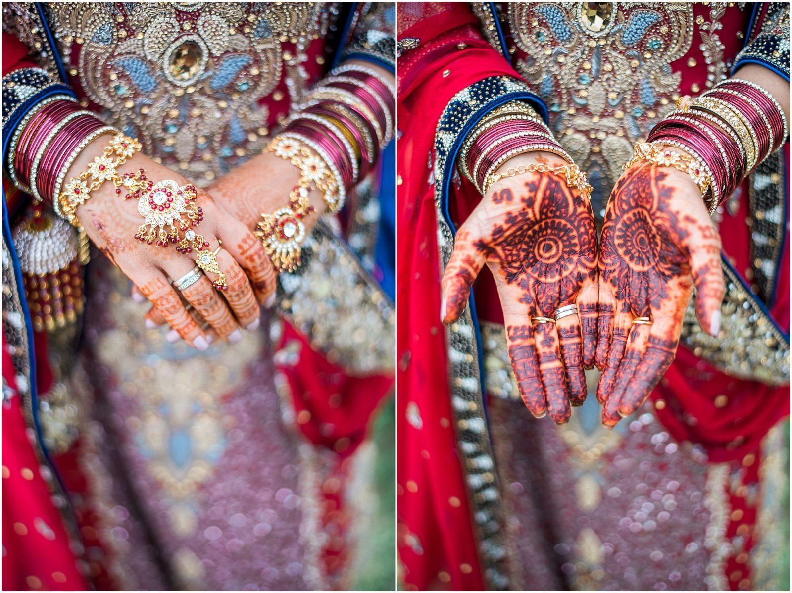 South Asian Wedding Toronto Photography - Mehndi, Nikah, walima, indian wedding, pakistani wedding. Sarah & Sajid - bridal henna