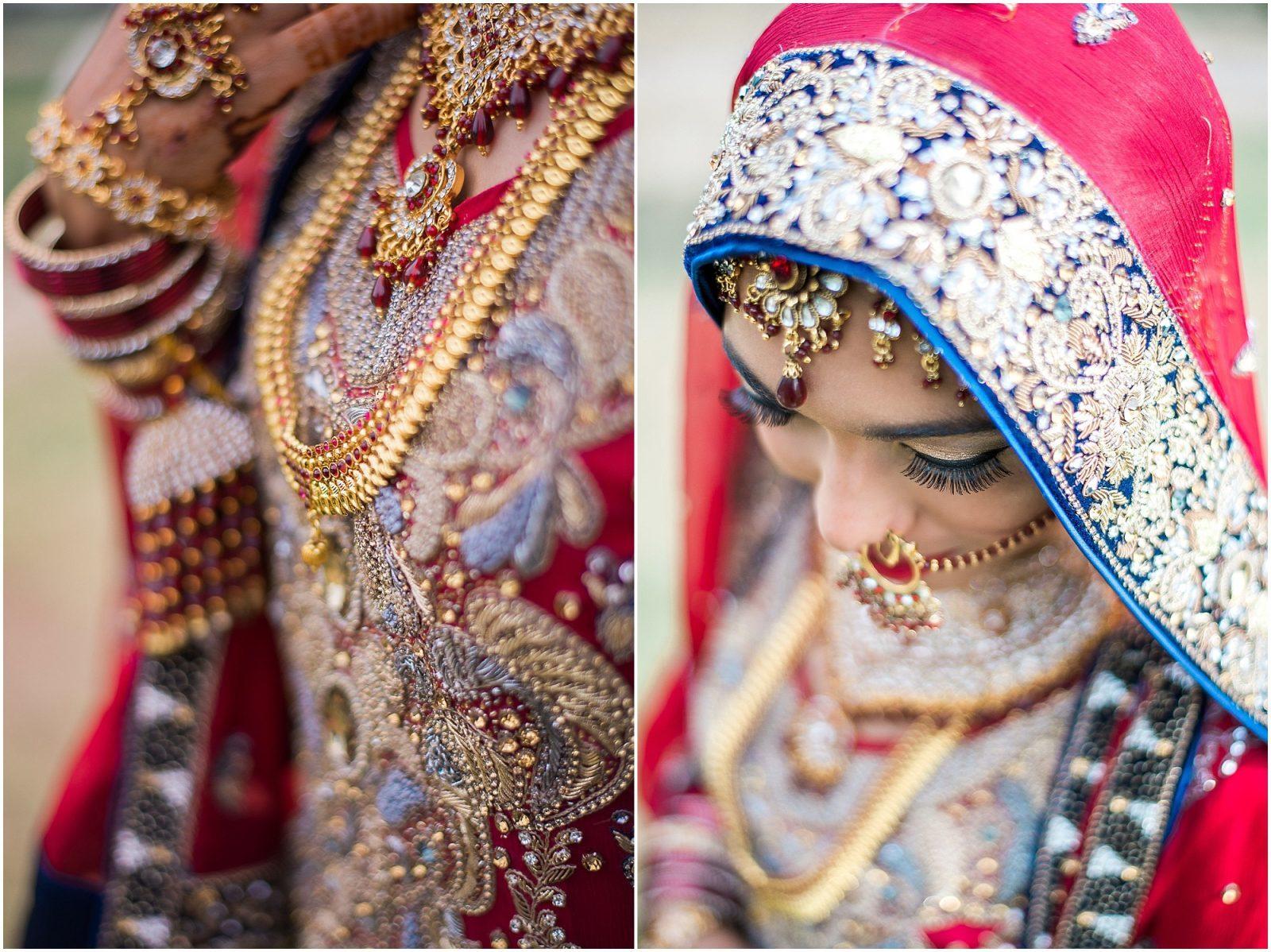 South Asian Wedding Toronto Photography - Mehndi, Nikah, walima, indian wedding, pakistani wedding. Sarah & Sajid - bridal makeup