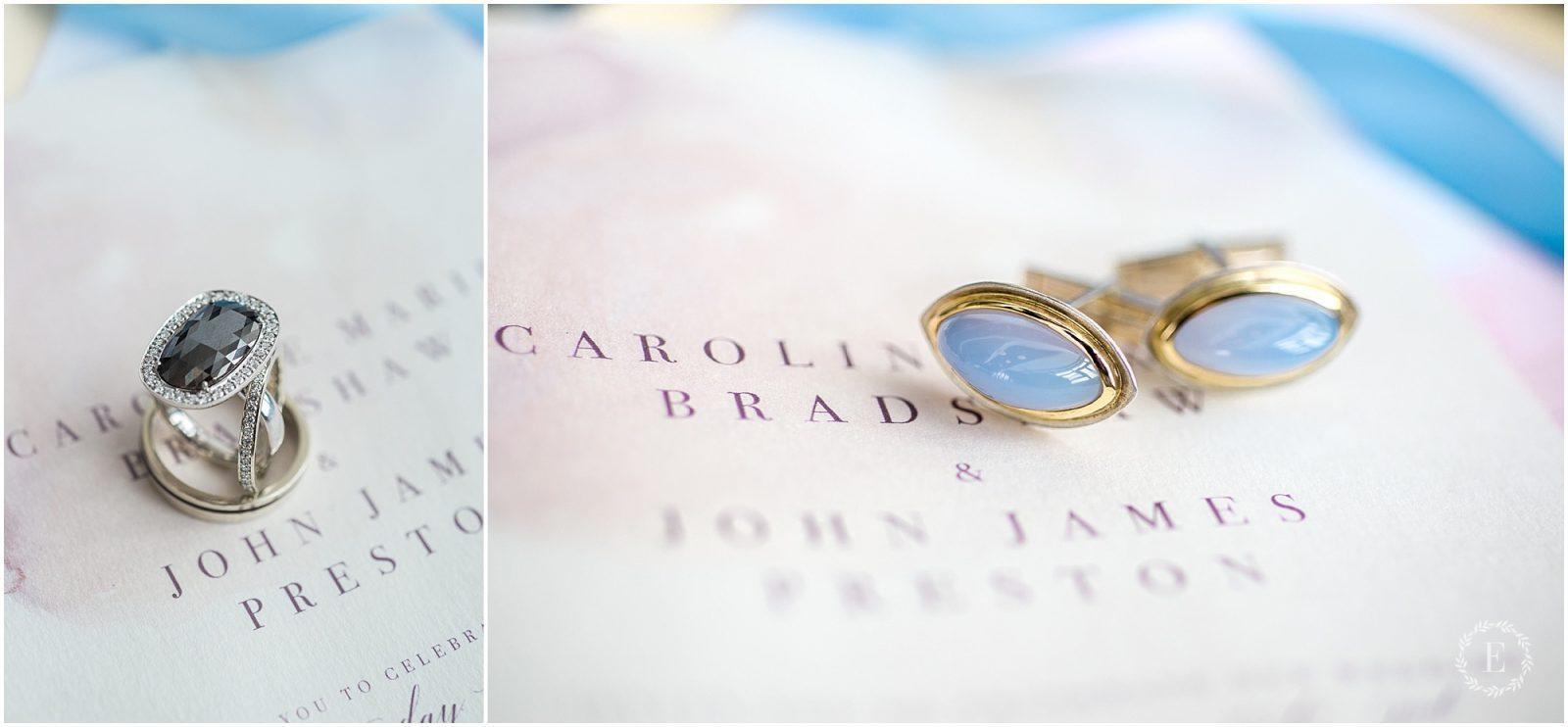 031 Carrie-John-Wedding-Styled-shoot-sex and the city-photosbyemmah.jpg