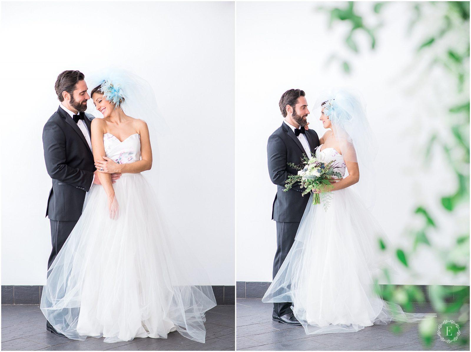 137 Carrie-John-Wedding-Styled-shoot-sex and the city-photosbyemmah.jpg