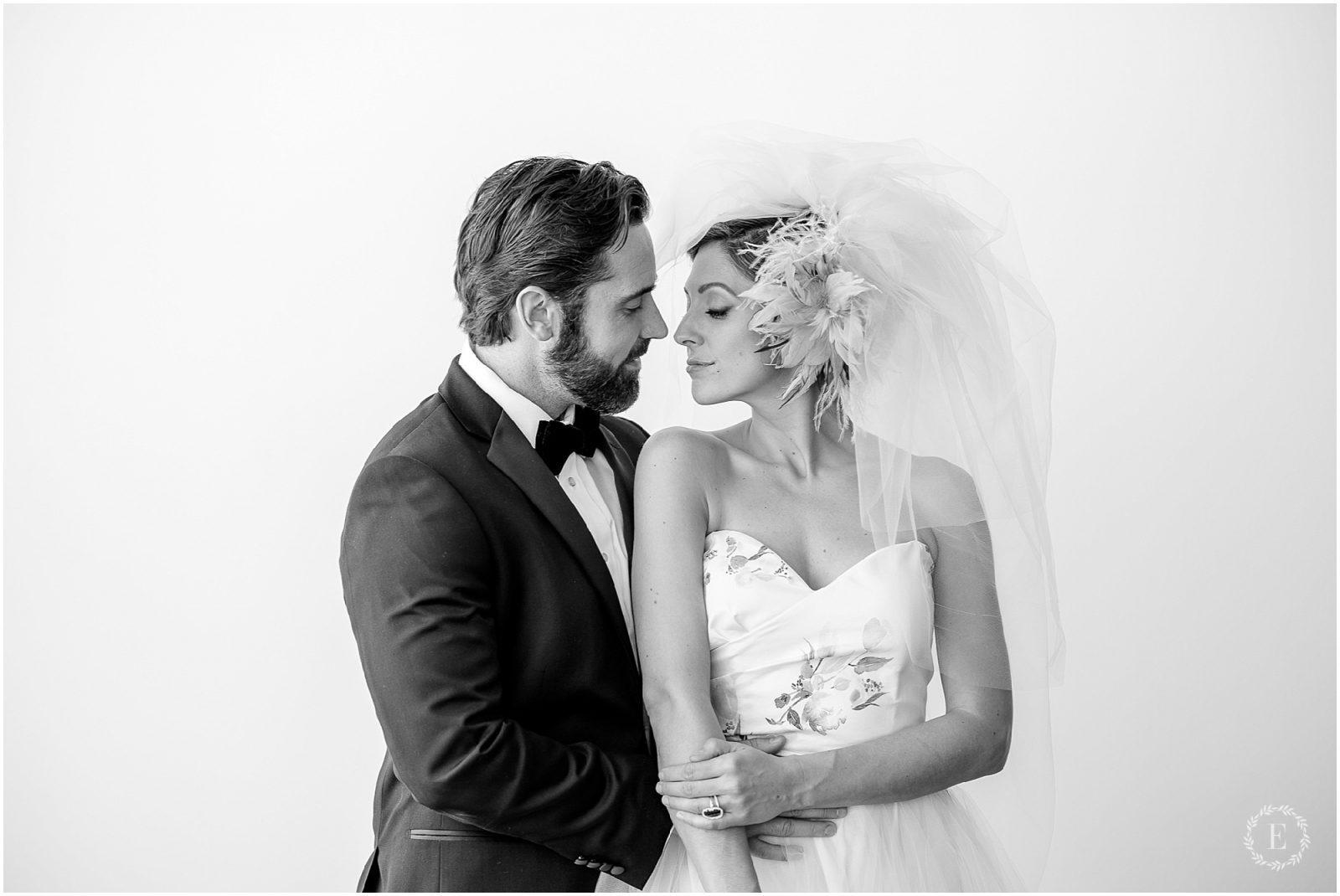 140 Carrie-John-Wedding-Styled-shoot-sex and the city-photosbyemmah.jpg