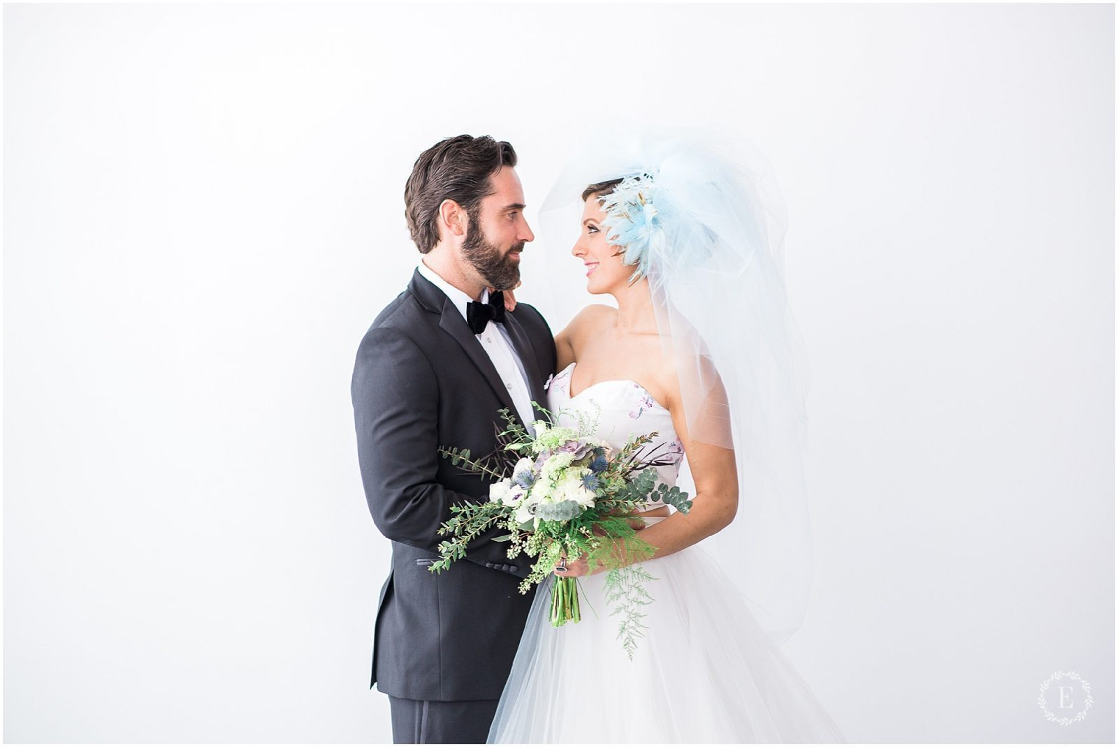 146 Carrie-John-Wedding-Styled-shoot-sex and the city-photosbyemmah.jpg